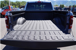 2019 Ram 1500 Quad Cab 4x4,  Pickup #57043 - photo 20