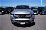 2019 Ram 1500 Quad Cab 4x4,  Pickup #57043 - photo 3