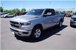 2019 Ram 1500 Quad Cab 4x4,  Pickup #57043 - photo 4
