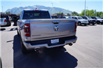 2019 Ram 1500 Quad Cab 4x4,  Pickup #57043 - photo 6