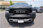 2019 Ram 1500 Crew Cab 4x4,  Pickup #57056 - photo 3