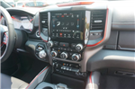 2019 Ram 1500 Crew Cab 4x4,  Pickup #57056 - photo 10