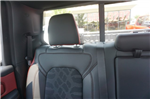 2019 Ram 1500 Crew Cab 4x4,  Pickup #57056 - photo 12
