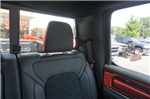2019 Ram 1500 Crew Cab 4x4,  Pickup #57056 - photo 14