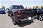 2019 Ram 1500 Crew Cab 4x4,  Pickup #57057 - photo 6