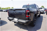 2019 Ram 1500 Crew Cab 4x4,  Pickup #57057 - photo 2