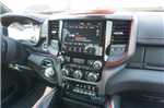 2019 Ram 1500 Crew Cab 4x4,  Pickup #57057 - photo 10