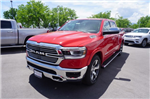 2019 Ram 1500 Crew Cab 4x4,  Pickup #57058 - photo 4