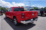 2019 Ram 1500 Crew Cab 4x4,  Pickup #57058 - photo 6