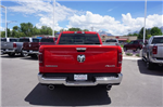 2019 Ram 1500 Crew Cab 4x4,  Pickup #57058 - photo 7