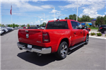 2019 Ram 1500 Crew Cab 4x4,  Pickup #57058 - photo 2