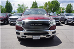 2019 Ram 1500 Crew Cab 4x4,  Pickup #57063 - photo 3