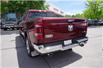 2019 Ram 1500 Crew Cab 4x4,  Pickup #57063 - photo 6