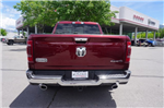 2019 Ram 1500 Crew Cab 4x4,  Pickup #57063 - photo 7