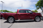 2019 Ram 1500 Crew Cab 4x4,  Pickup #57063 - photo 8