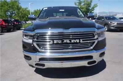 2019 Ram 1500 Crew Cab 4x4,  Pickup #57073 - photo 3