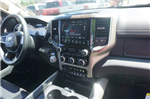 2019 Ram 1500 Crew Cab 4x4,  Pickup #57073 - photo 10