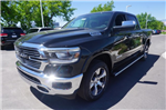 2019 Ram 1500 Crew Cab 4x4,  Pickup #57073 - photo 4