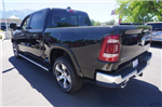 2019 Ram 1500 Crew Cab 4x4,  Pickup #57073 - photo 6