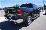 2019 Ram 1500 Crew Cab 4x4,  Pickup #57073 - photo 2