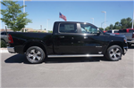 2019 Ram 1500 Crew Cab 4x4,  Pickup #57073 - photo 8