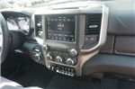 2019 Ram 1500 Crew Cab 4x4,  Pickup #57076 - photo 10