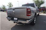 2019 Ram 1500 Crew Cab 4x4,  Pickup #57076 - photo 2