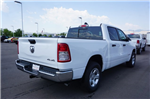 2019 Ram 1500 Crew Cab 4x4,  Pickup #57081 - photo 2