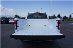 2019 Ram 1500 Crew Cab 4x4,  Pickup #57081 - photo 20