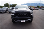2019 Ram 1500 Crew Cab 4x4,  Pickup #57086 - photo 3