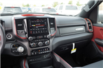 2019 Ram 1500 Crew Cab 4x4,  Pickup #57086 - photo 10
