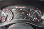 2019 Ram 1500 Crew Cab 4x4,  Pickup #57086 - photo 15
