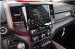 2019 Ram 1500 Crew Cab 4x4,  Pickup #57086 - photo 16