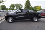 2019 Ram 1500 Quad Cab 4x4,  Pickup #57090 - photo 5
