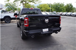 2019 Ram 1500 Quad Cab 4x4,  Pickup #57090 - photo 6