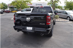 2019 Ram 1500 Quad Cab 4x4,  Pickup #57090 - photo 2