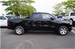 2019 Ram 1500 Quad Cab 4x4,  Pickup #57090 - photo 8