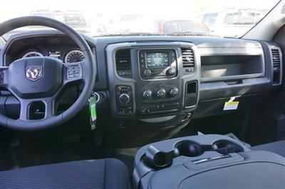 2019 Ram 1500 Quad Cab 4x4,  Pickup #57118 - photo 11