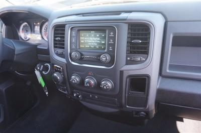 2019 Ram 1500 Quad Cab 4x4,  Pickup #57122 - photo 10