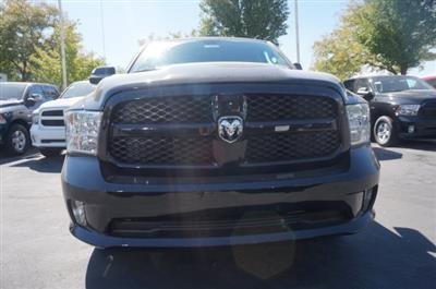 2019 Ram 1500 Quad Cab 4x4,  Pickup #57122 - photo 3