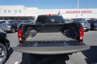 2019 Ram 1500 Quad Cab 4x4,  Pickup #57122 - photo 20