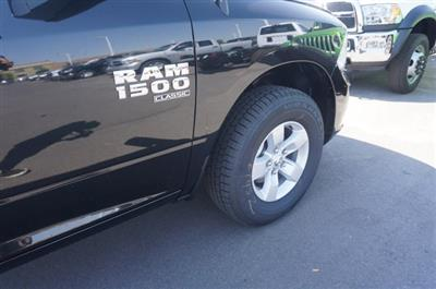 2019 Ram 1500 Quad Cab 4x4,  Pickup #57123 - photo 18