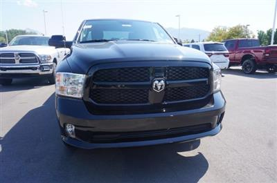 2019 Ram 1500 Quad Cab 4x4,  Pickup #57123 - photo 3