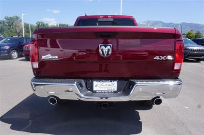 2019 Ram 1500 Crew Cab 4x4,  Pickup #57158 - photo 7