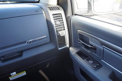 2019 Ram 1500 Crew Cab 4x4,  Pickup #57202 - photo 11