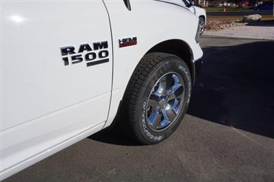 2019 Ram 1500 Crew Cab 4x4,  Pickup #57216 - photo 18