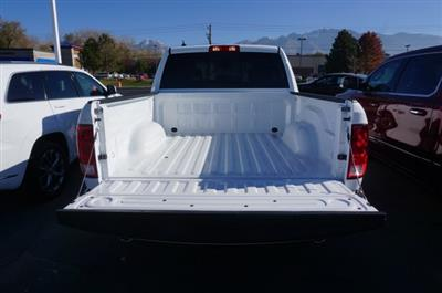 2019 Ram 1500 Crew Cab 4x4,  Pickup #57216 - photo 20