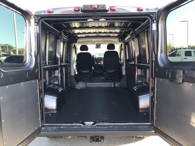 2019 ProMaster 1500 Standard Roof FWD, Empty Cargo Van #57735 - photo 1