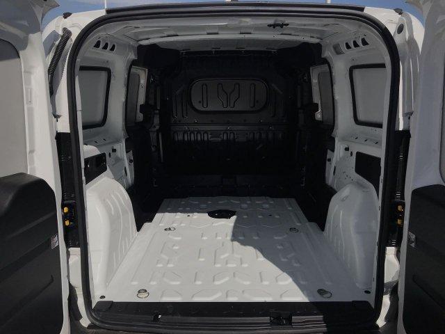 2020 ProMaster City FWD, Empty Cargo Van #65351 - photo 1