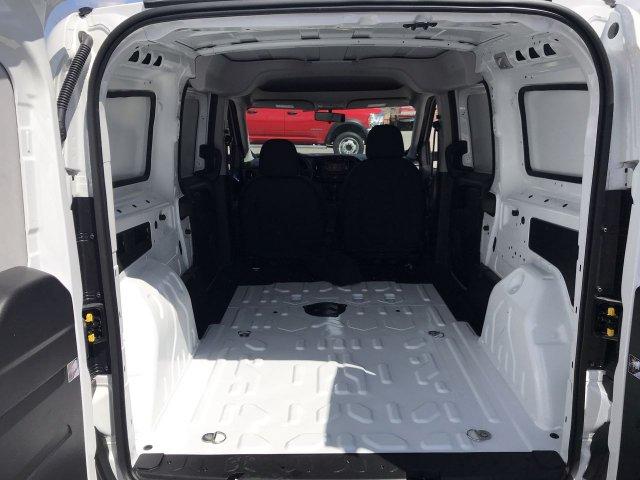 2020 ProMaster City FWD, Empty Cargo Van #65352 - photo 1